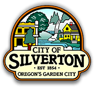 City of Silverton Established 1854 Oregon&#39s Garden City