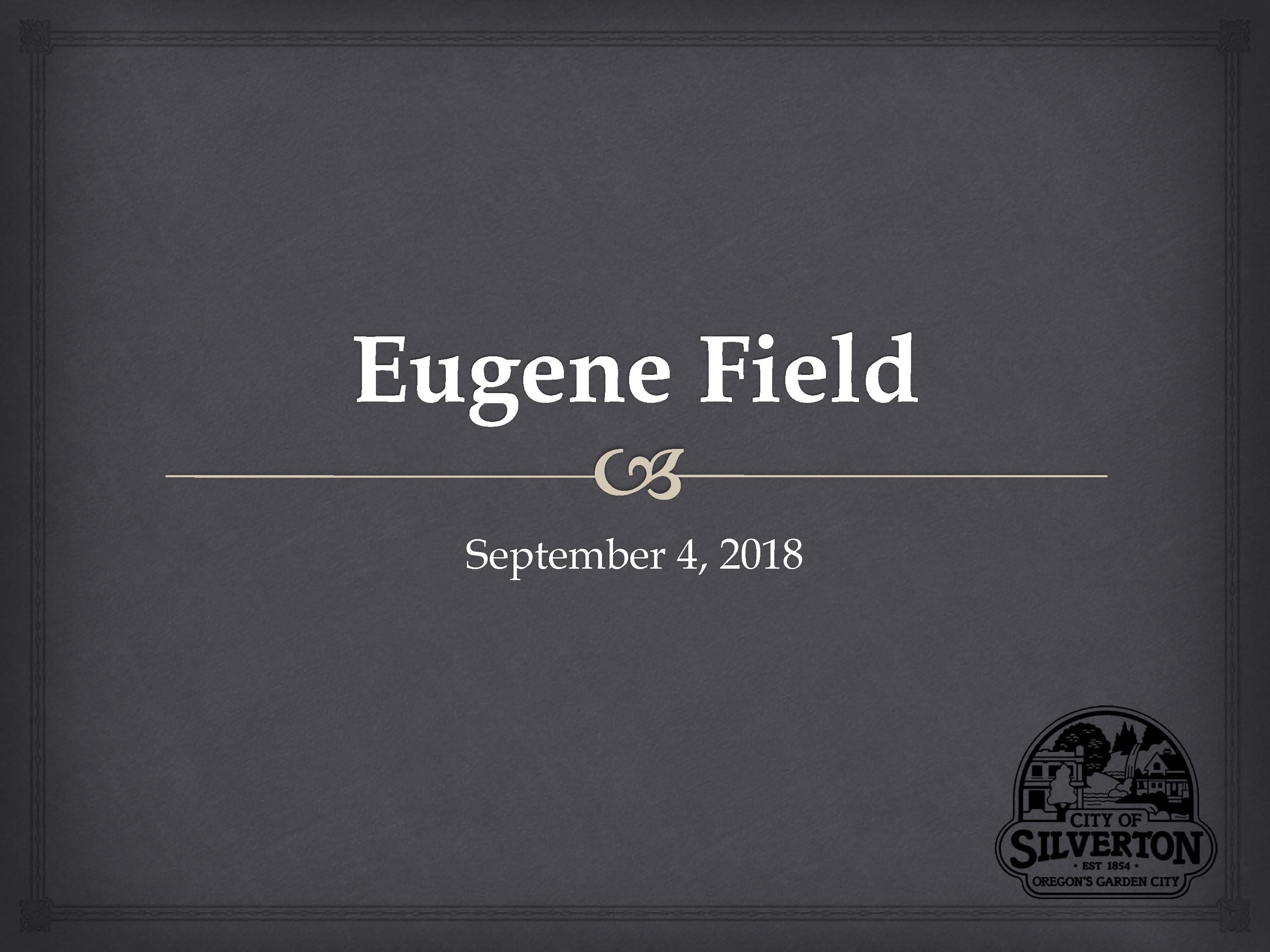Eugene Photo Gallery_Page_01